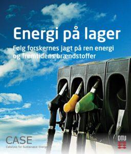 energi på lager